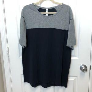 Men's Lululemon Casual Shirt